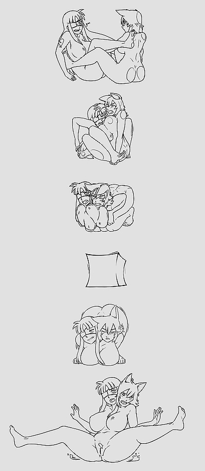 Artist - Idol Monkeh - part 3