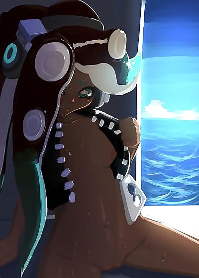 Marina - part 4