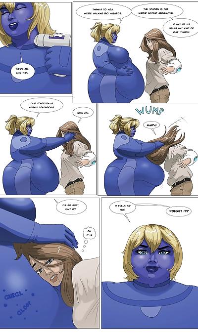 LordAltros- Blueberry..