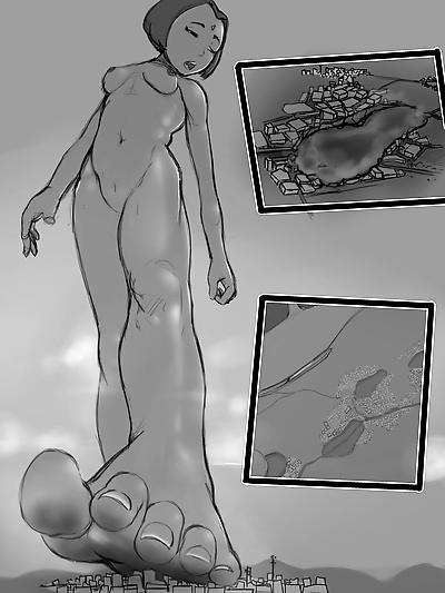Artworks - Gallery #1 - part 16